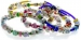 393.BJ.1701 - Bacio Junior - Bracelets