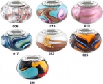 39330000 - Bacio Murano Glass Regular
