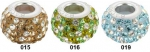 bac08115 - Bacio Swarovski Beads (2 colors)