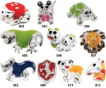 926000 - Bacio junior Animaux