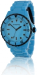 Copha Swagger Blue - Blue Swagger Copha
