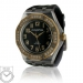 cop07078 - Copha AP Lady - Black / Gold