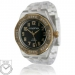 cop07074 - Copha Lady AP - Gold