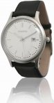 19SSKS22 - Copha Slim - White Dial / Steel