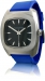 Copha Stealth Blue - Copha Stealth Black Dial - Blue
