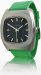 Copha Stealth Green - Copha Stealth Black Dial - Green