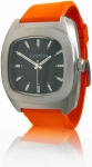 Copha Stealth Orange - Copha Stealth Black Dial - Orange