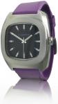 Copha Stealth Purple - Copha Stealth Black Dial - Purple
