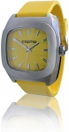 cop11003 - Copha Stealth Yellow Dial - Yellow