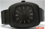 cop09001 - Copha Stealth - Black