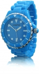 Copha Swagger Blue steel - Copha Swagger Blue / Steel