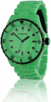 Copha Swagger Green - Copha Swagger Green