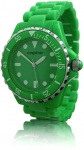 Copha Swagger Green Steel - Copha Swagger Green / Steel