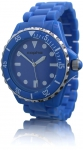Copha Swagger Marine Blue Steel - Copha Swagger Navy Blue / Steel