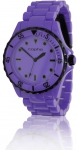 Copha Swagger Purple - Copha Swagger Purple