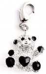 WR0003 - Elemento Charm - Ted