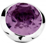 BR-828 - Enchanted Jewels Element - Amethyst