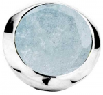 BR-957 - Enchanted Jewels Elements - Aquamarine
