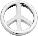 BR-703 - Enchanted Jewels Elements - Peace