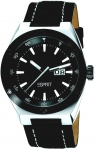 ES101971001 - Esprit Access Black