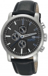 ES104191004 - Esprit Atrium Chrono Night