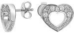 ESER91278A000 - Esprit Eearrings Passion