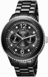 ES105802001 - Esprit Marin Aluminium Speed Black