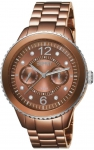 ES105802009 - Esprit Marin Aluminium Speed Brown