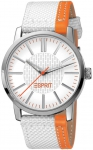 ES102402008 - Esprit Summer Spirit Orange