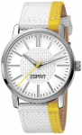 ES102402006 - Esprit Summer Spirit Yellow