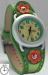 Prisma Happy Time 08006 - Happy Time - Bloom (green)