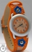 Prisma Happy Time 08008 - Happy Time - Bloom (orange)