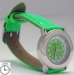 Prisma Happy Time 08004 - Happy Time - Trendy (appelgroen)
