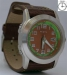 Prisma Happy Time 08016 - Happy Time - Trendy (brown)