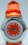 Prisma Happy Time 08005 - Happy Time - Trendy (oranje)