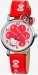 NLHK10025 - Hello Kitty - Kaimon Red