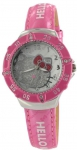 NLHK10046 - Hello Kitty - Pink