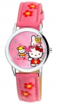 NLHK10001 - Hello Kitty - Sata Pink