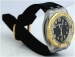 cop07078 - Lady AP Copha - Noir / Gold