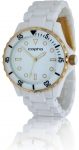 Copha Swagger White Gold - Or Swagger Copha blanc