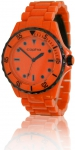 Copha Swagger Orange - Orange Copha Swagger