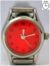 Pris08022 - Prisma Happy Time - Fashion (rood)