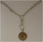 pur08001 - Pure Collier Rooktopaas