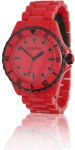 Copha Swagger Red - Red Copha Swagger
