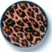 623002073 - Silver Coin Jewellery - Leopard