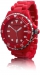 Copha Swagger Red Steel - Swagger Copha Red / Steel